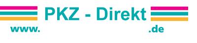 Ambulante Pflege - PKZ Direkt
